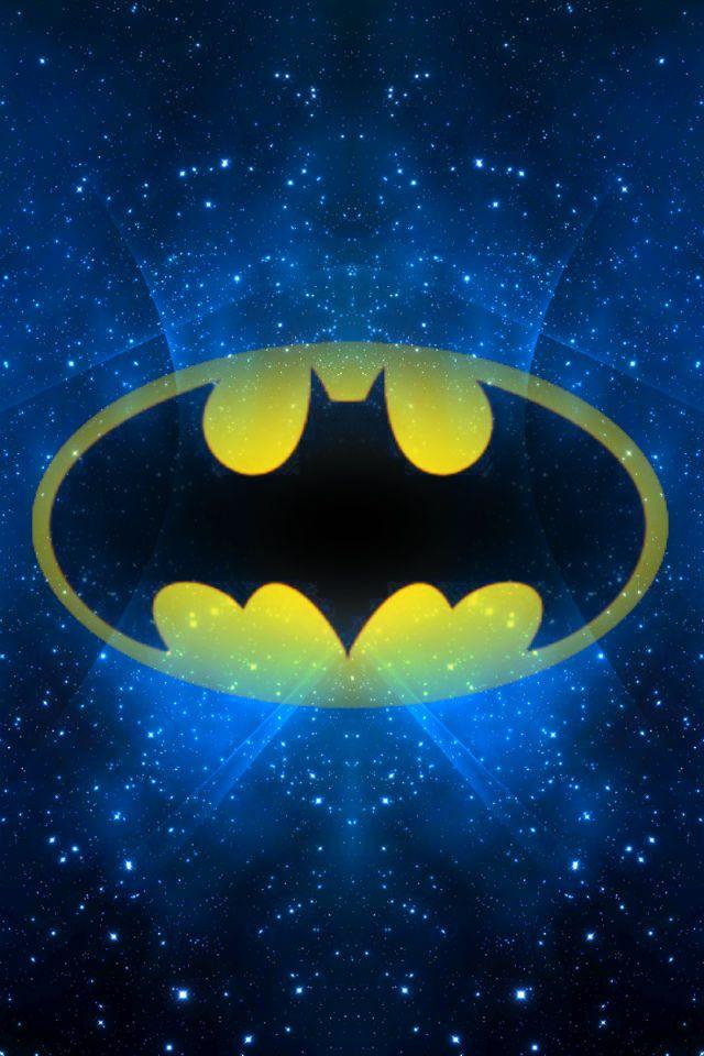Stary Batman background by KalEl7 on deviantART Batman Batman 640x960