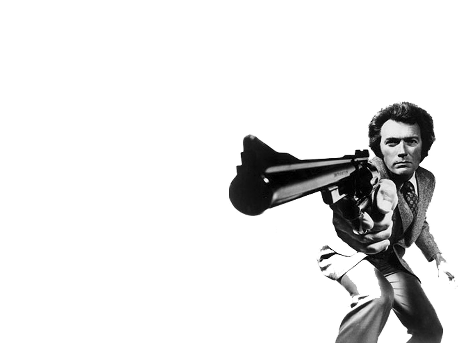 Clint Eastwood is 80   Page 2   boardsie 1600x1200