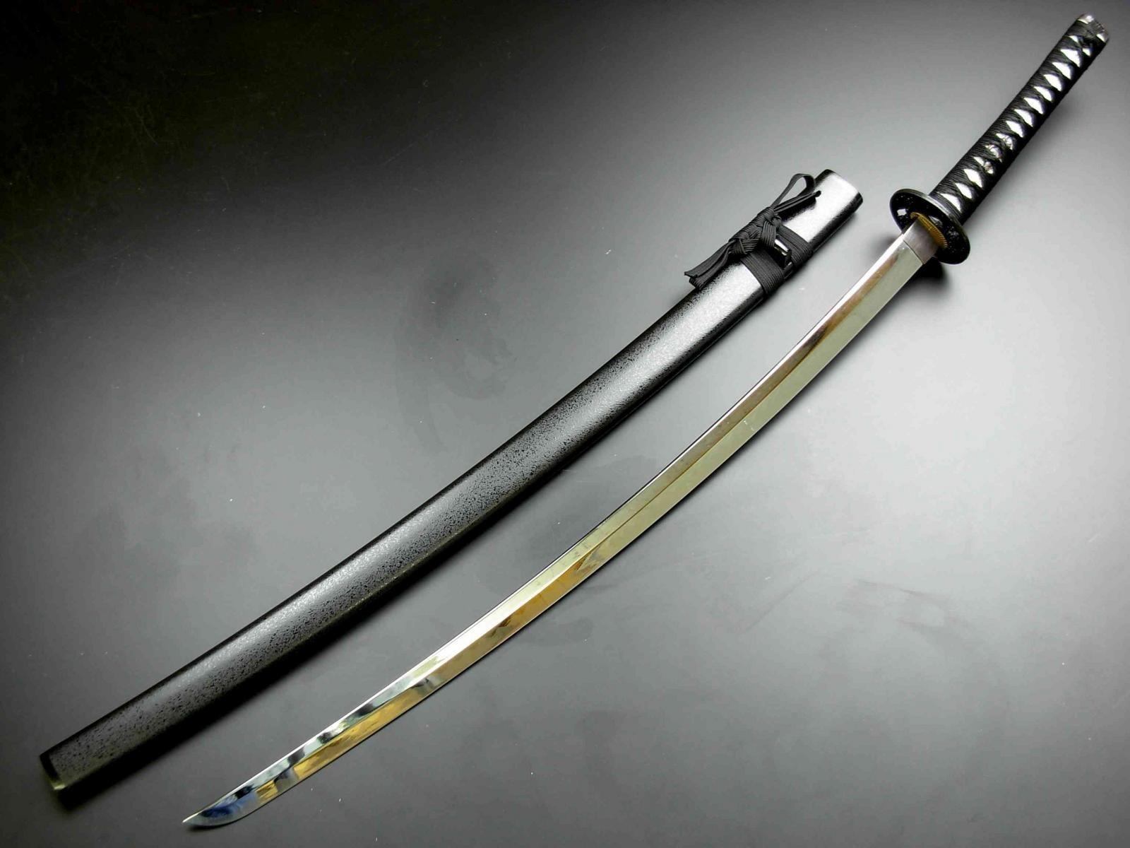 49 Swords Wallpaper On Wallpapersafari