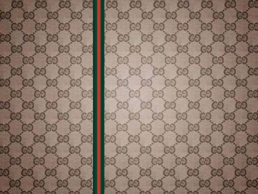 Download Gucci2 wallpapers to your cell phone   gucci wallpaper 510x383