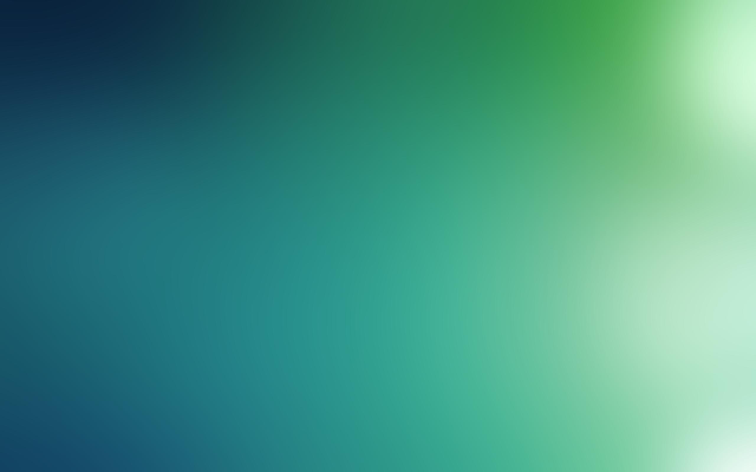 green blue wallpaper hd - photo #18