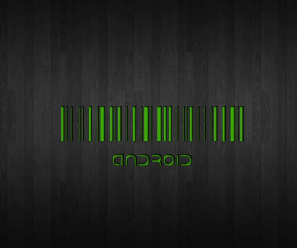 ANDROID HD WALLPAPERS FREE HD WALLPAPERS 960x800