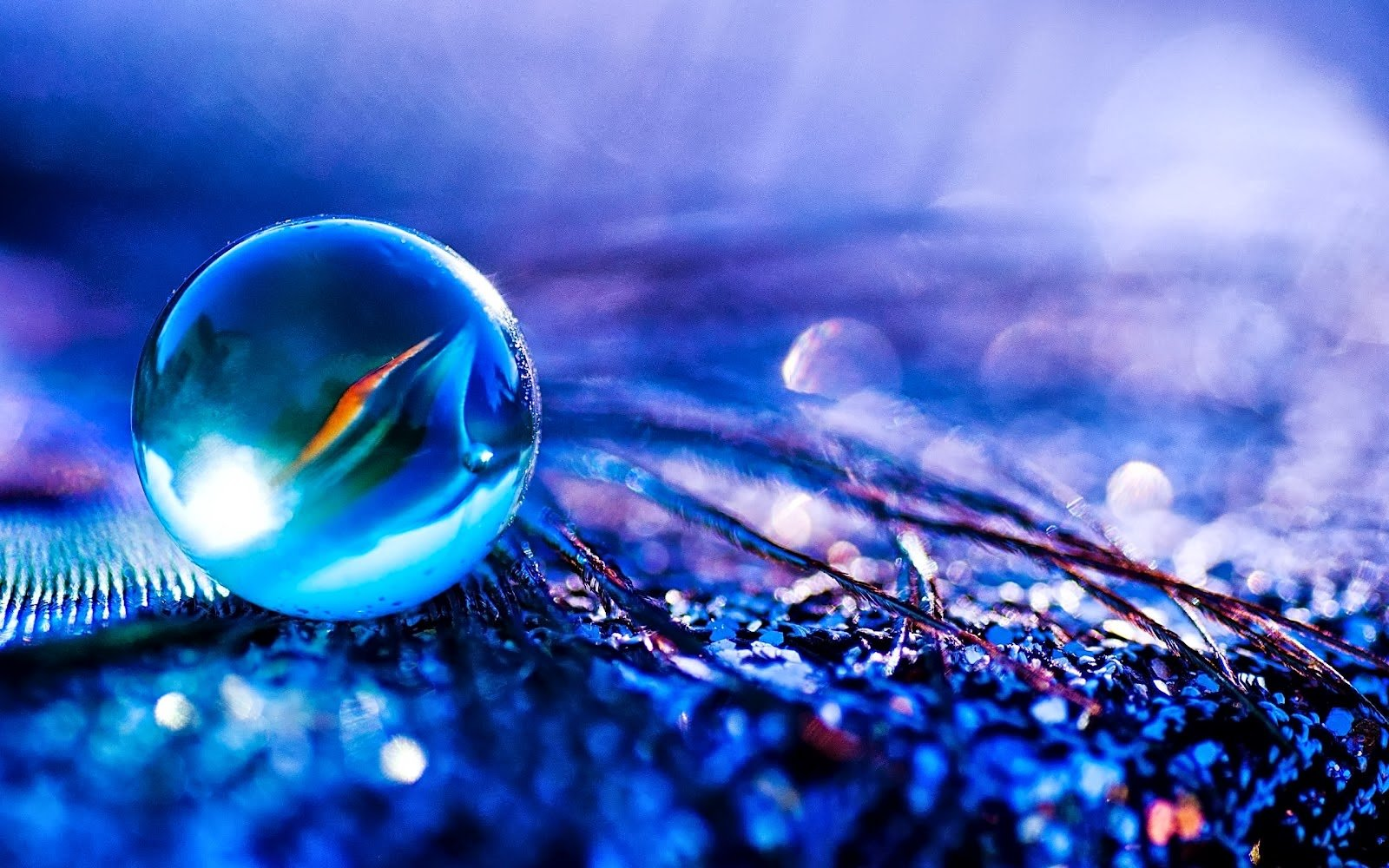 Animated Wallpaper Windows 7 Wallpaper Animated 1600x1000