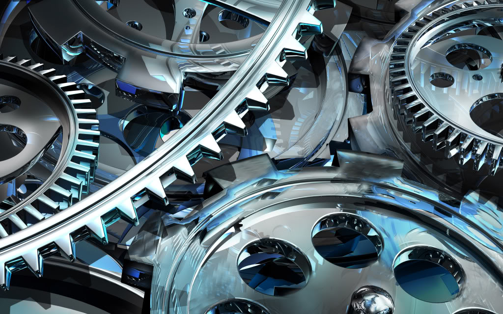 Amazing Wallpapers For Mechanical Engineers 1024x640