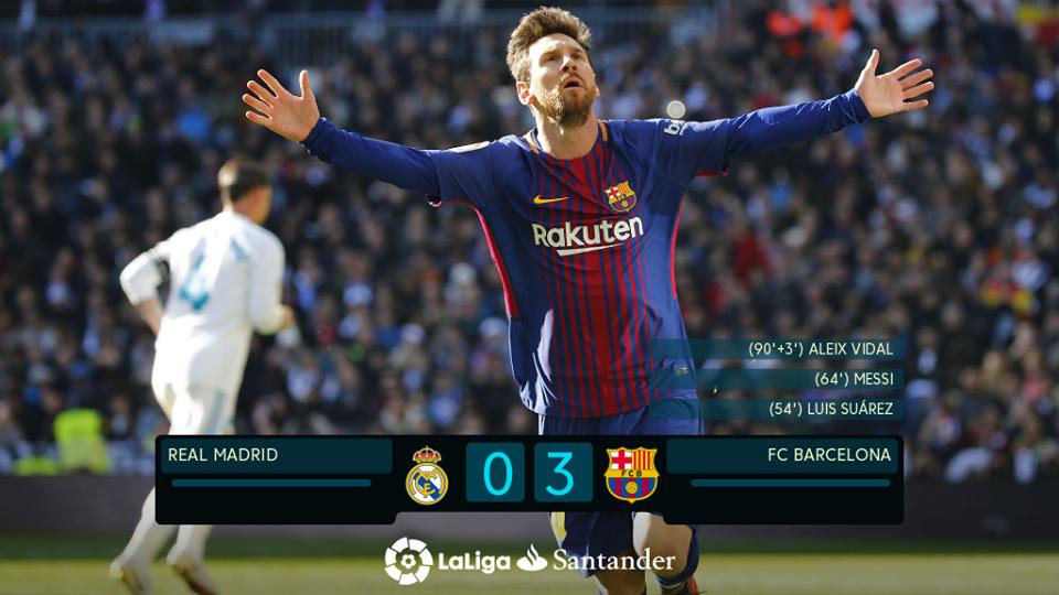 LaLiga   FC Barcelona WIN ElClasico Facebook 960x540