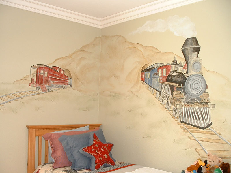 Source URL httpwwwwallmuralscomwallmurals boy rooms2htm 800x600
