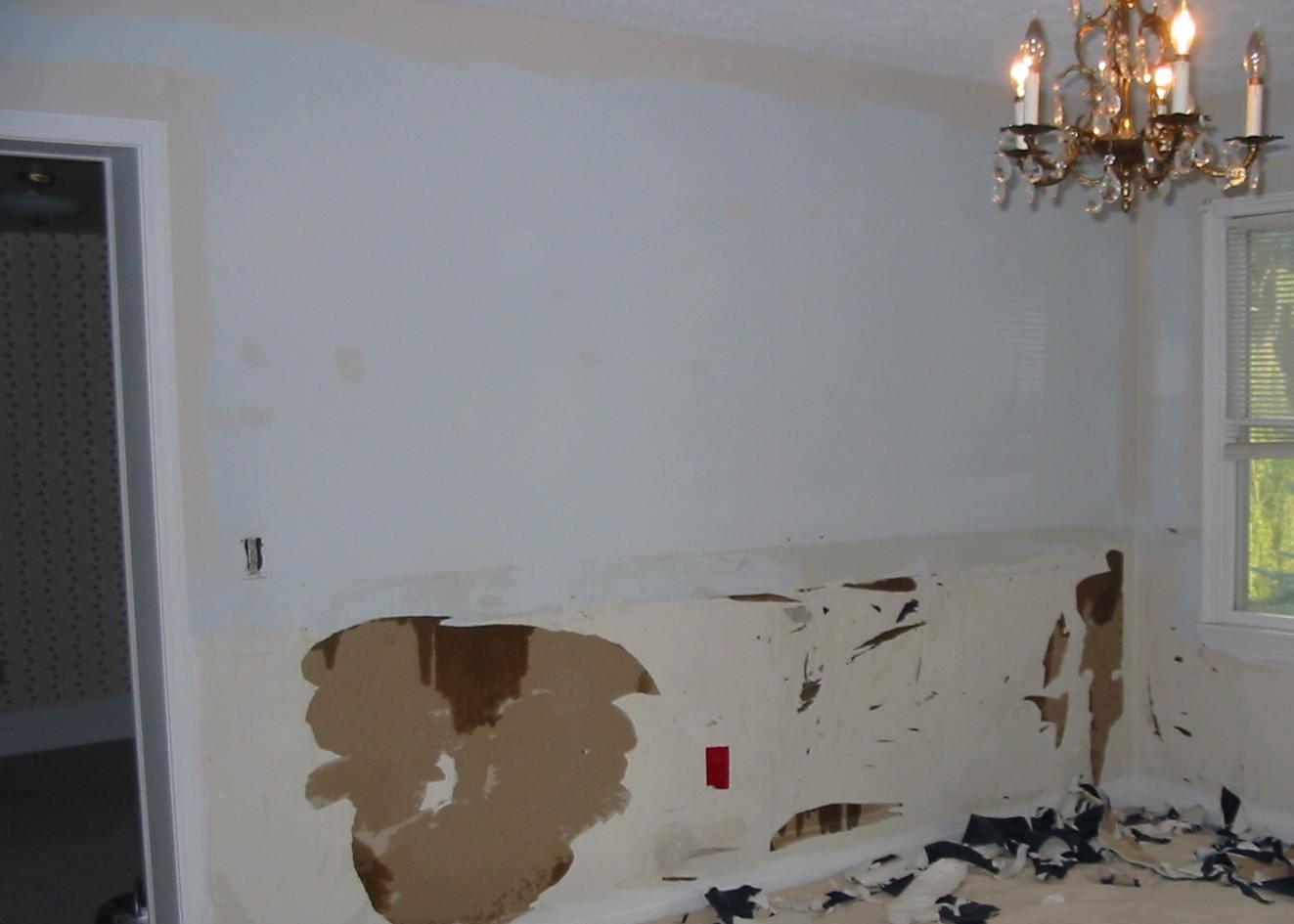 Sampoerna Wallpaper wallpaper removers 1323x945