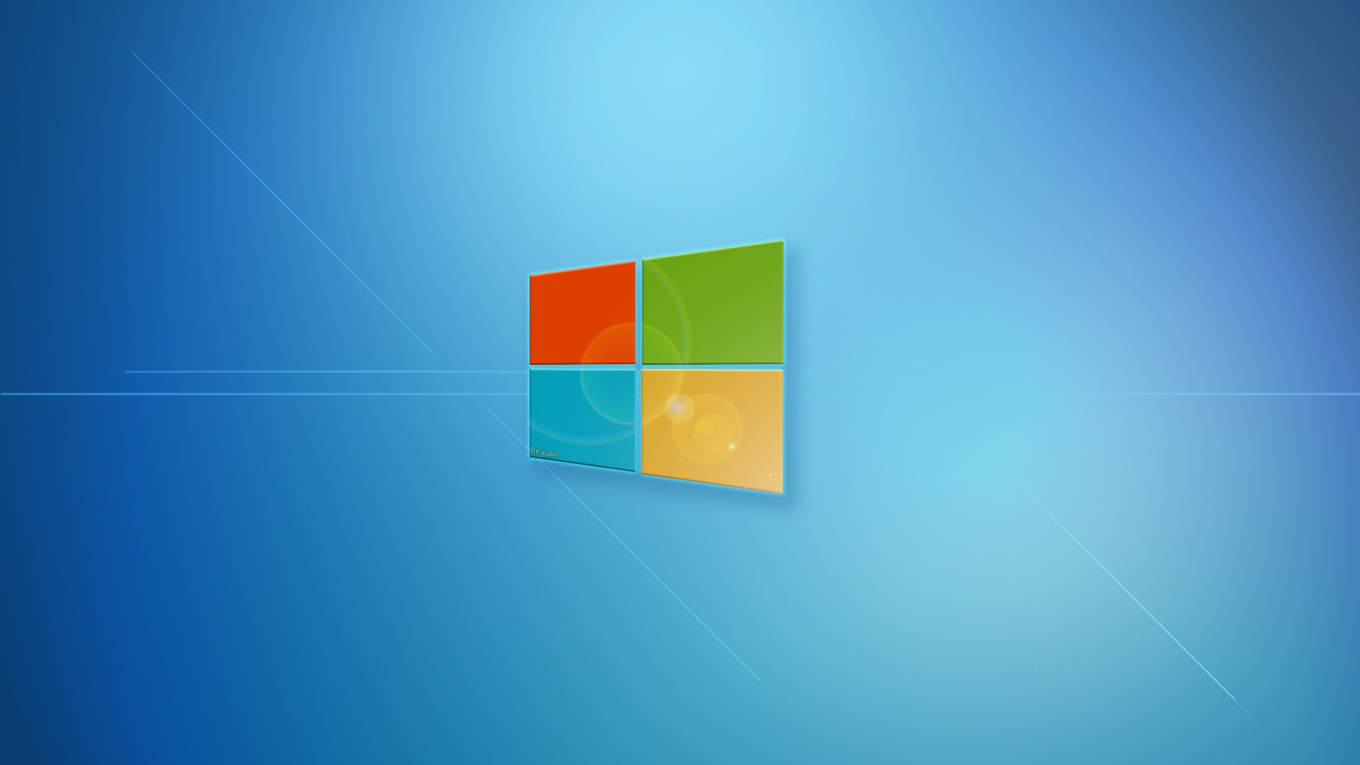 Download these 44 HD Windows 8 Wallpaper Images 1920x1080