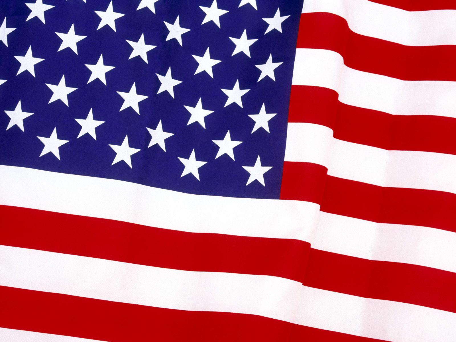 Digit Up America 1600x1200