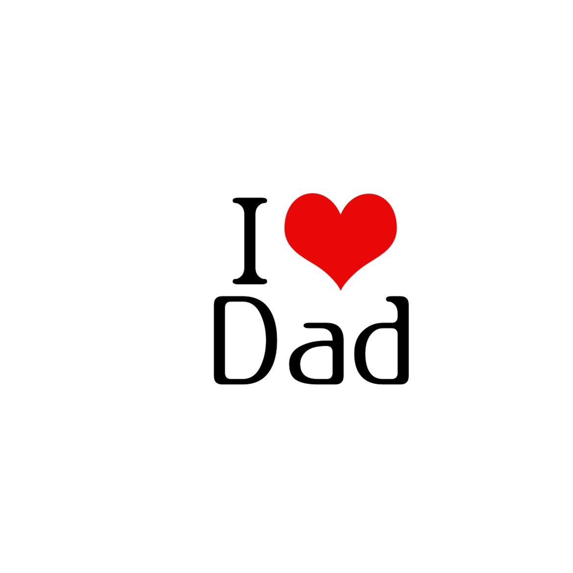 Dad Love 21339 Hd Wallpapers in Love   Imagescicom 1169x1169