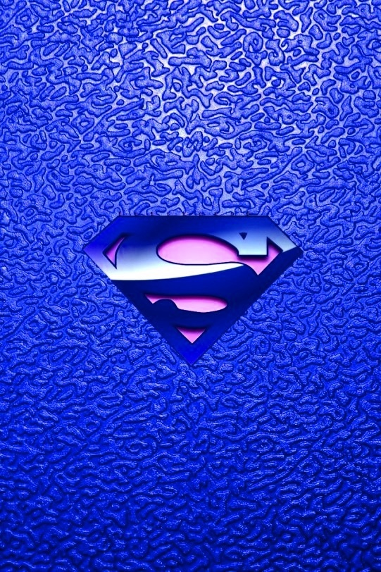 superman logo 2013 wallpaper short hairstyles for women over 60 with 541x812