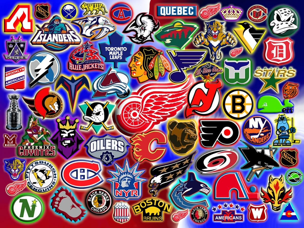 logos de hockey shields sports wallpaper download 1200x900