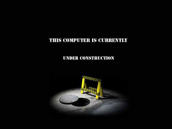 Free Download Killerzcuddeviantartcomartunder Construction