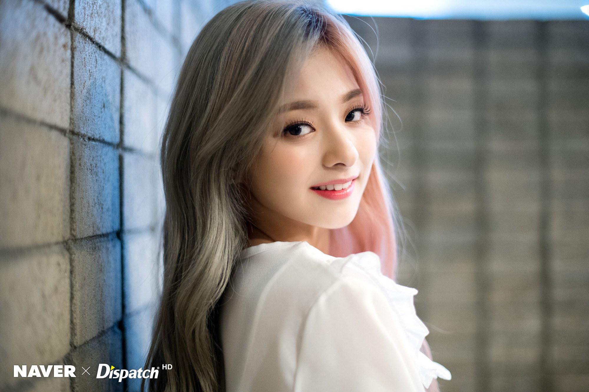 Lee Na Gyung 2000x1333