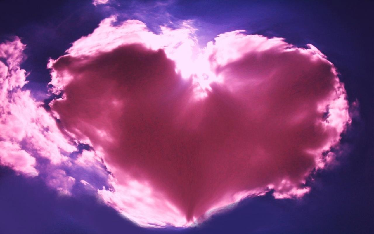 Free Download Pink Heart Wallpaper Wallpaper Pink Heart Wallpaper Hd Wallpaper 1280x800 For Your Desktop Mobile Tablet Explore 74 Hearts Wallpaper Broken Heart Wallpaper Kingdom Hearts Wallpaper Pink Heart Wallpaper