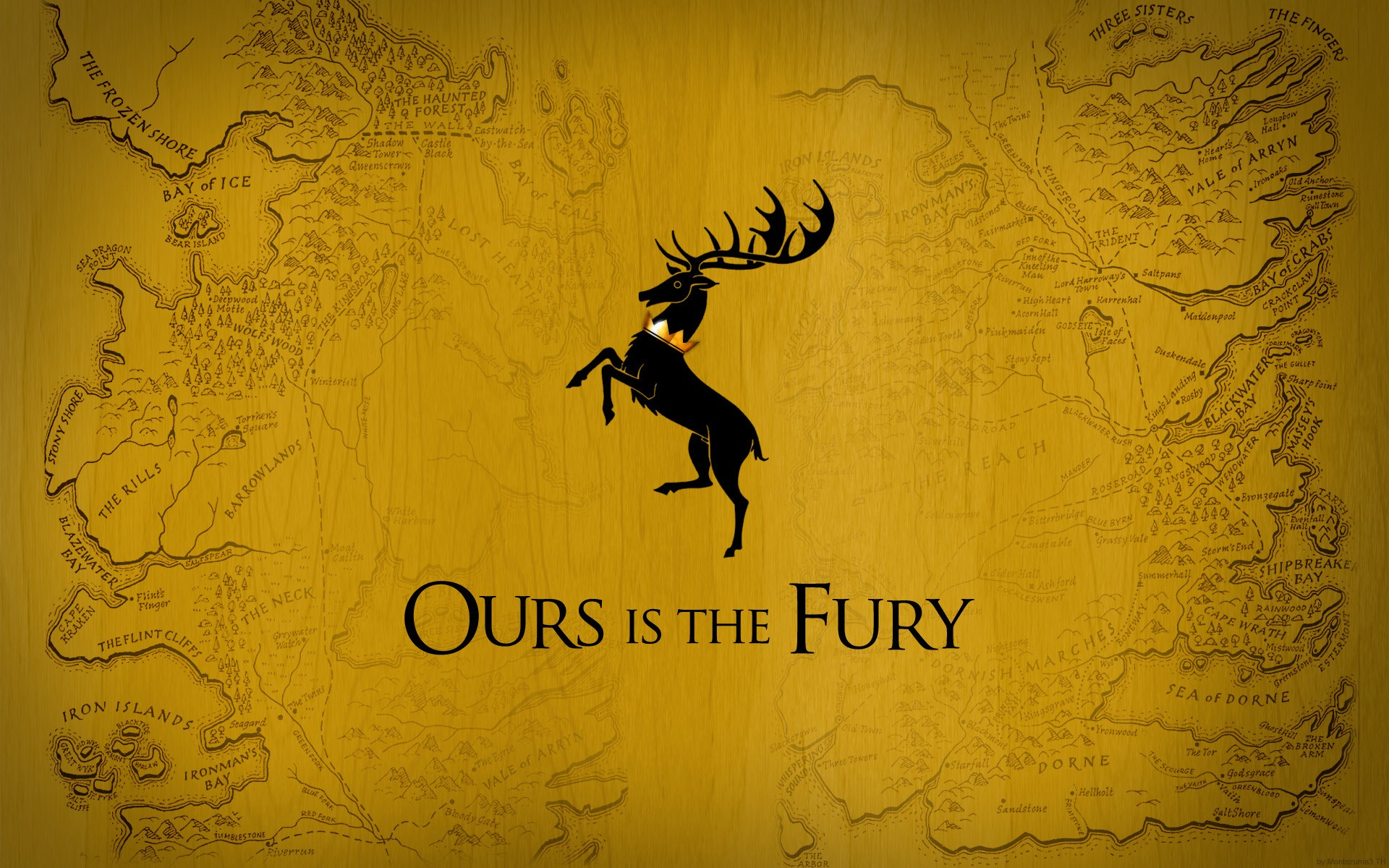 Ours Is The Fury Wallpapers Ours Is The Fury Myspace Backgrounds 1920x1200