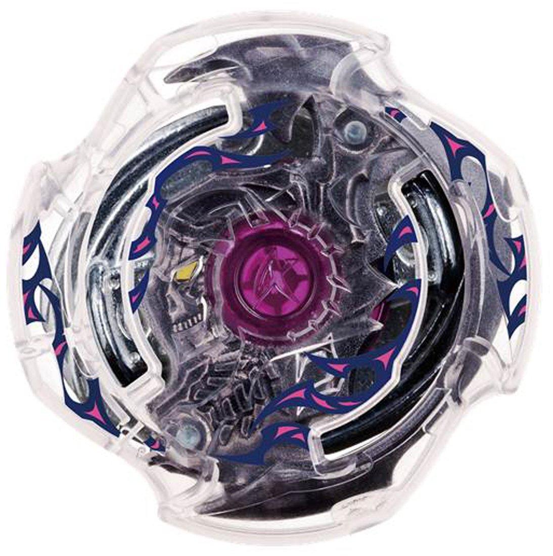 Energy Layer   Doomscizor Beyblade Wiki FANDOM powered 1094x1100