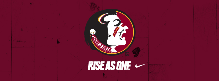 Site Map   Florida State Seminoles Official Athletic Site 851x314