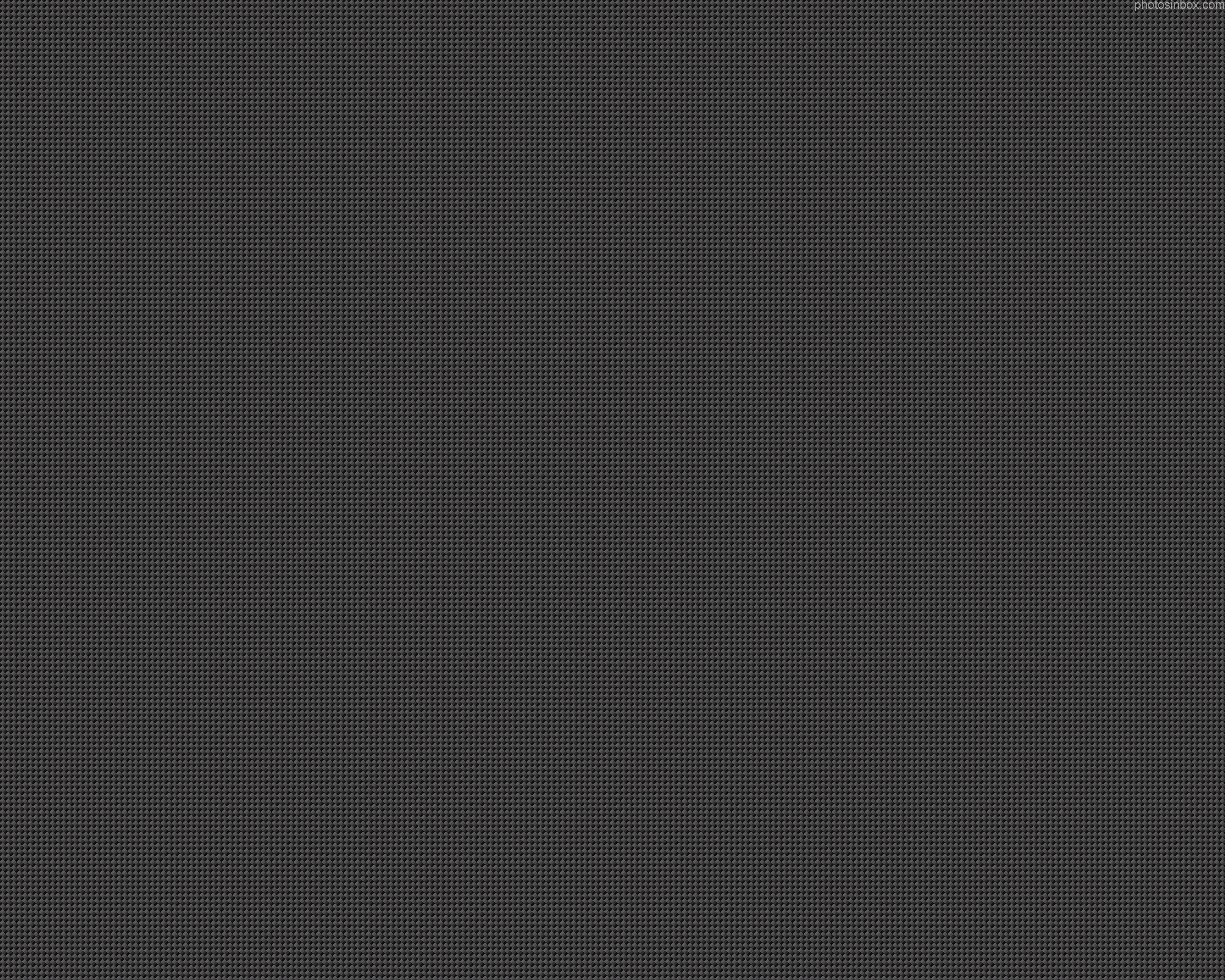 Other Black Carbon Fibre Background Pictures 5000x4000
