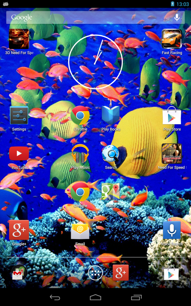 Android700000 640x1024