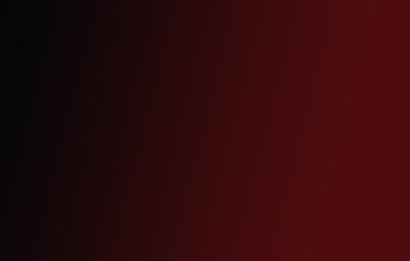 Wallpaper black brown red burgundy brown wallpapers textures 596x380