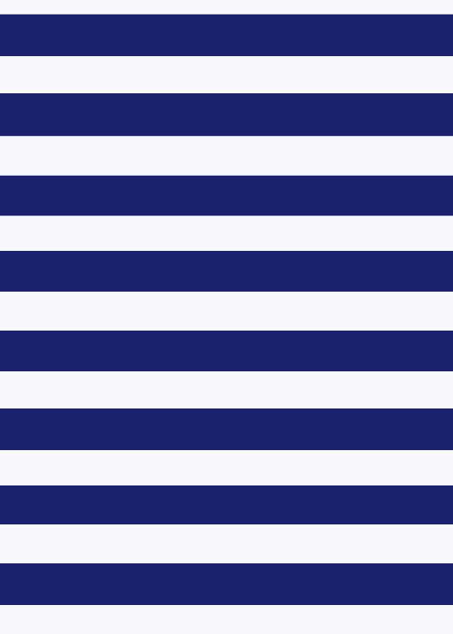 Awsome Backgrounds Wallpapers Navy Blue And White Striped 500x700