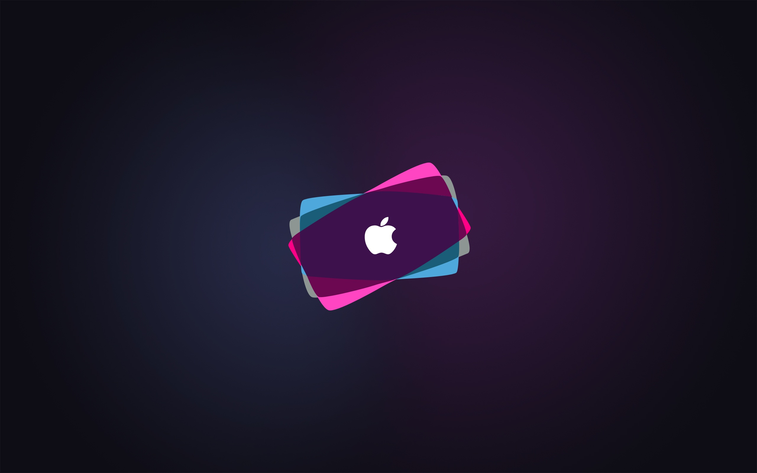Apple TV Wallpapers HD Wallpapers 2560x1600