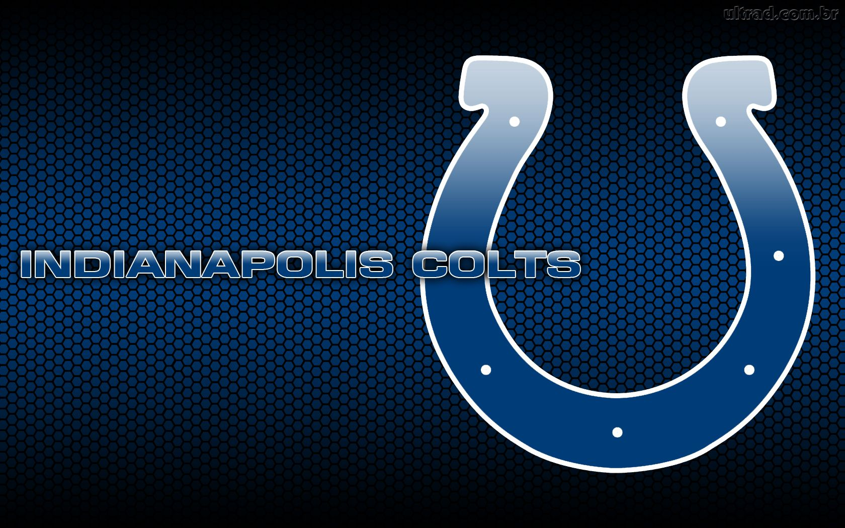 Indianapolis Colts wallpaper wallpaper Indianapolis Colts wallpapers 1680x1050