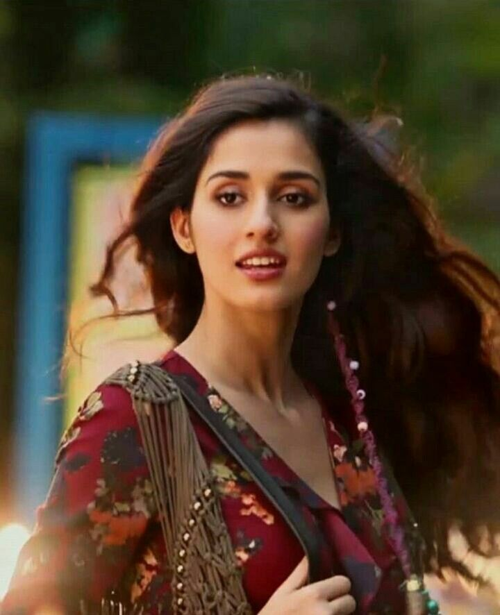 Disha Patani Baaghi 2 movie Images HD Disha Patani latest hot 720x886