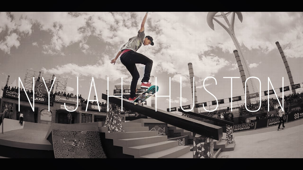 Rise Skating Wallpaper - WallpaperSafari