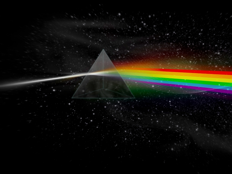free for floyd send wallpapers hd pink floyd ability 800x600