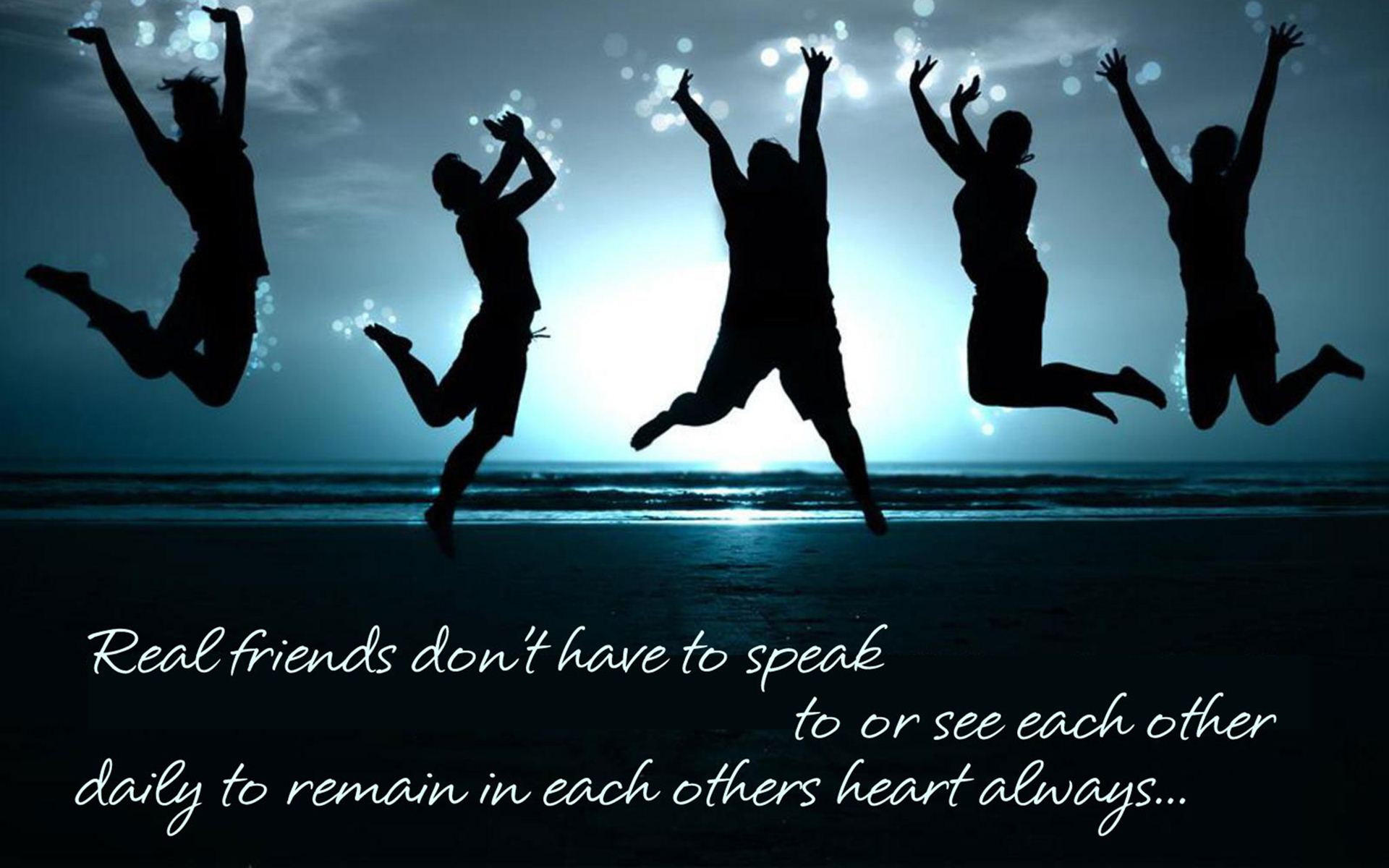 Friendship Quotes Wallpapers HD Backgrounds Images Pics Photos 1920x1200