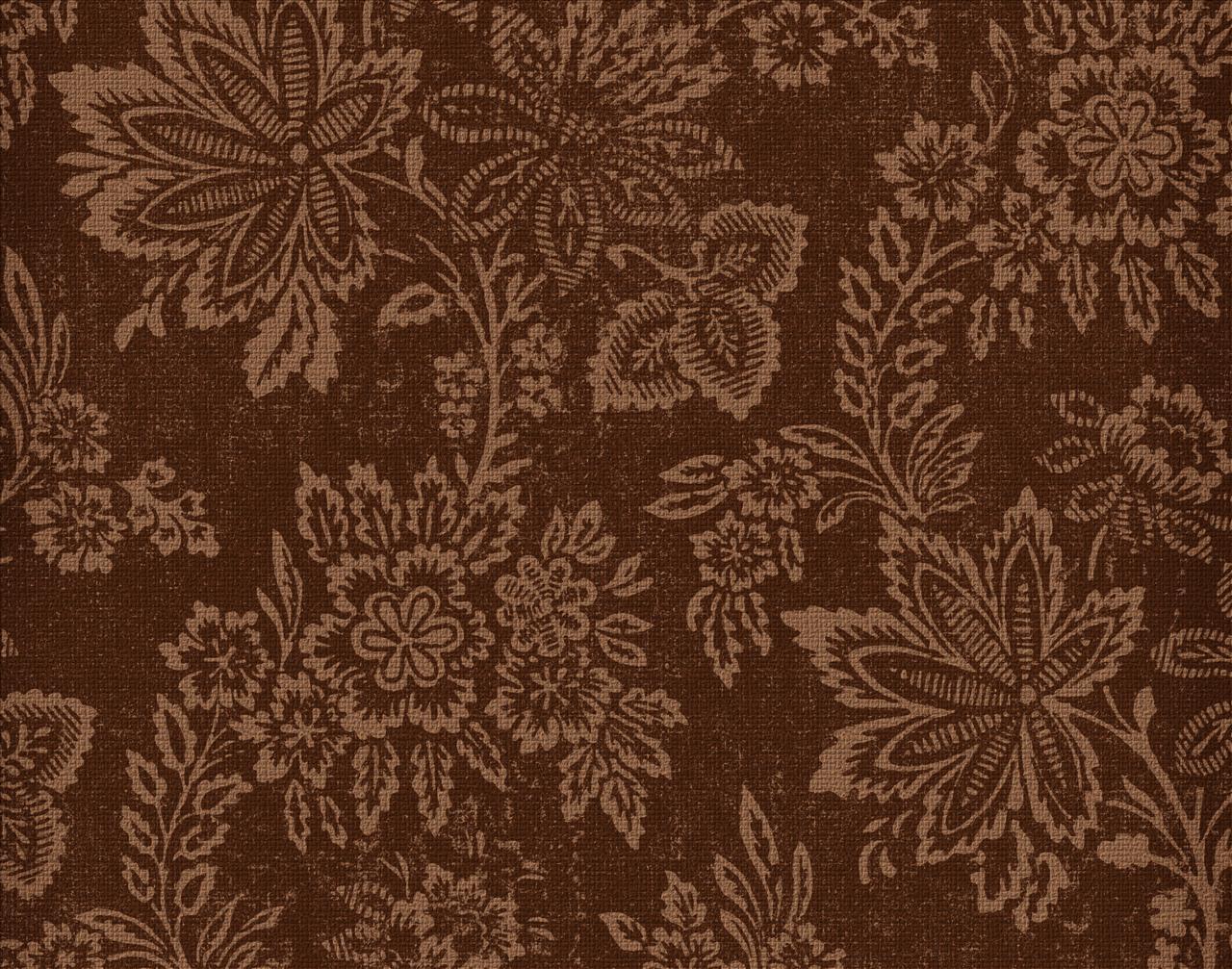 brown wallpaperjpg 1280x1007