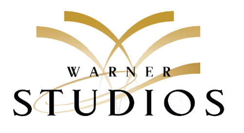 Wallpaper Brands Designer Wallpaper Brands Luxury Wallpaper Brands 500x273