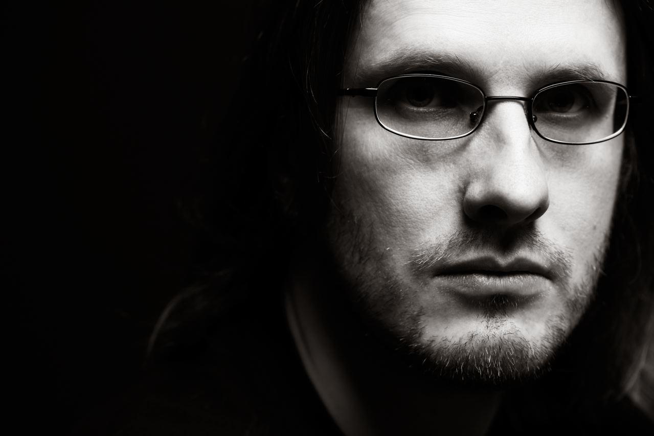 Steven Wilson torna per tre date in Italia   Metallusit 1279x853