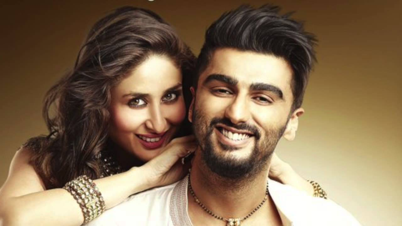 Arjun Kapoor   Bollywood   Actors Wallpapers Download FREE MrPopat 1280x720