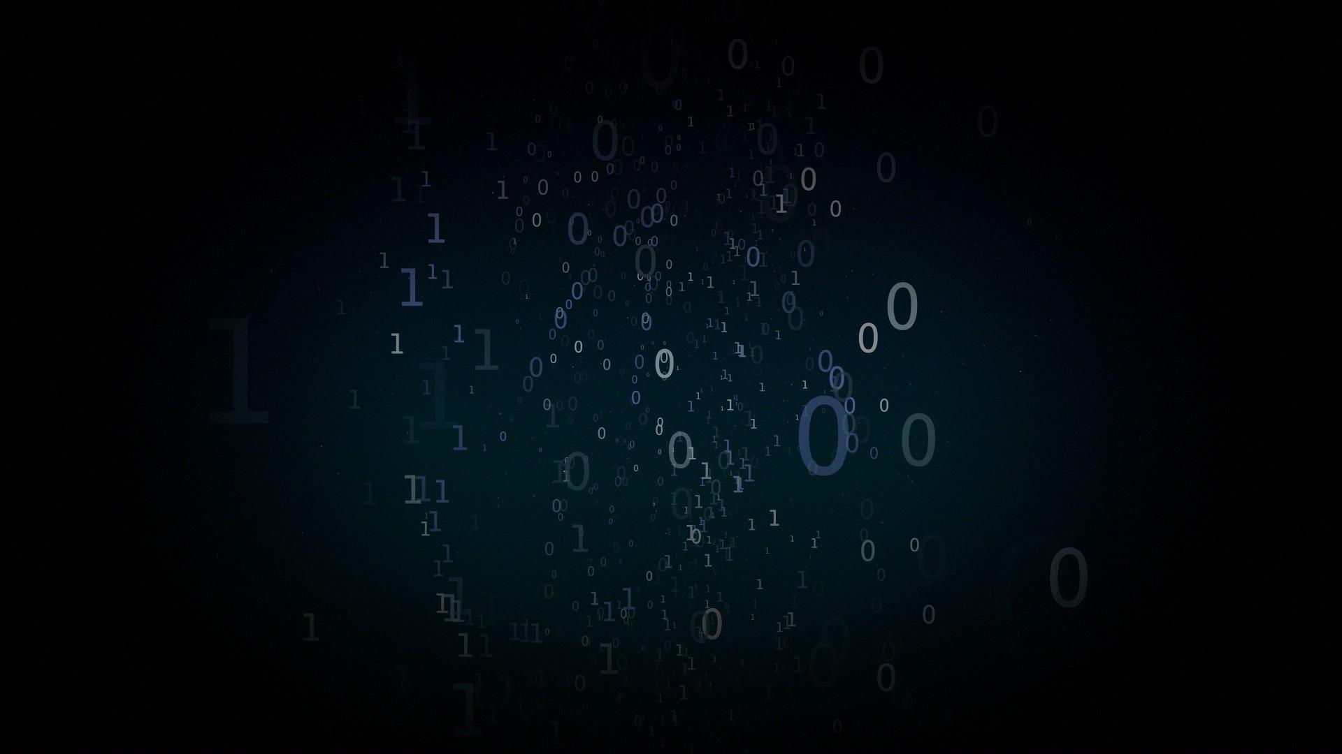 data management uk