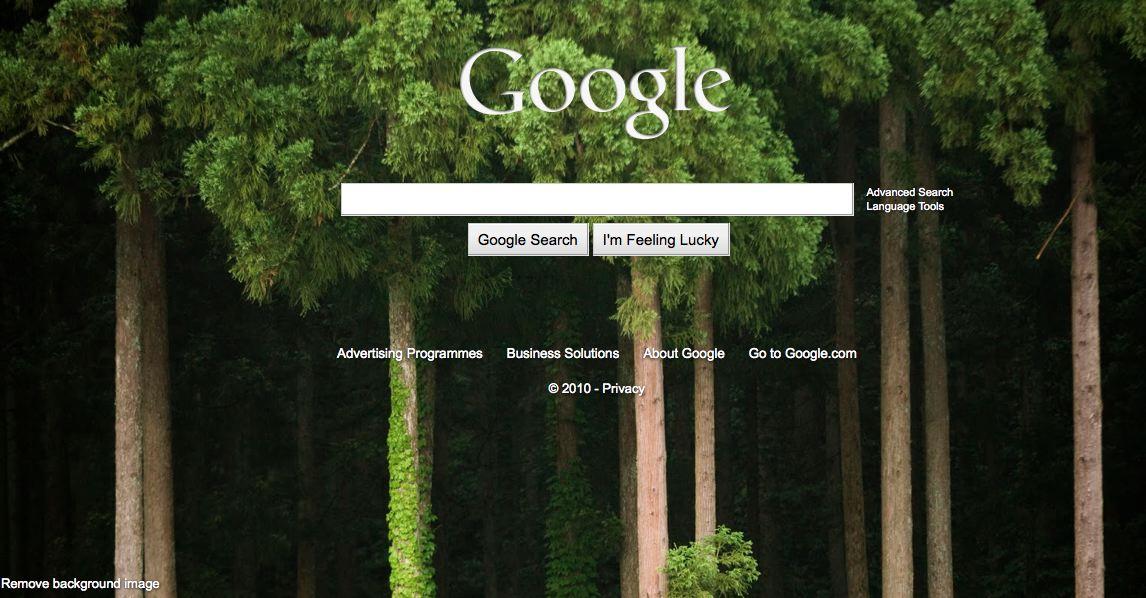 google wallpaper google wallpaper google wallpaper google wallpaper 1146x598