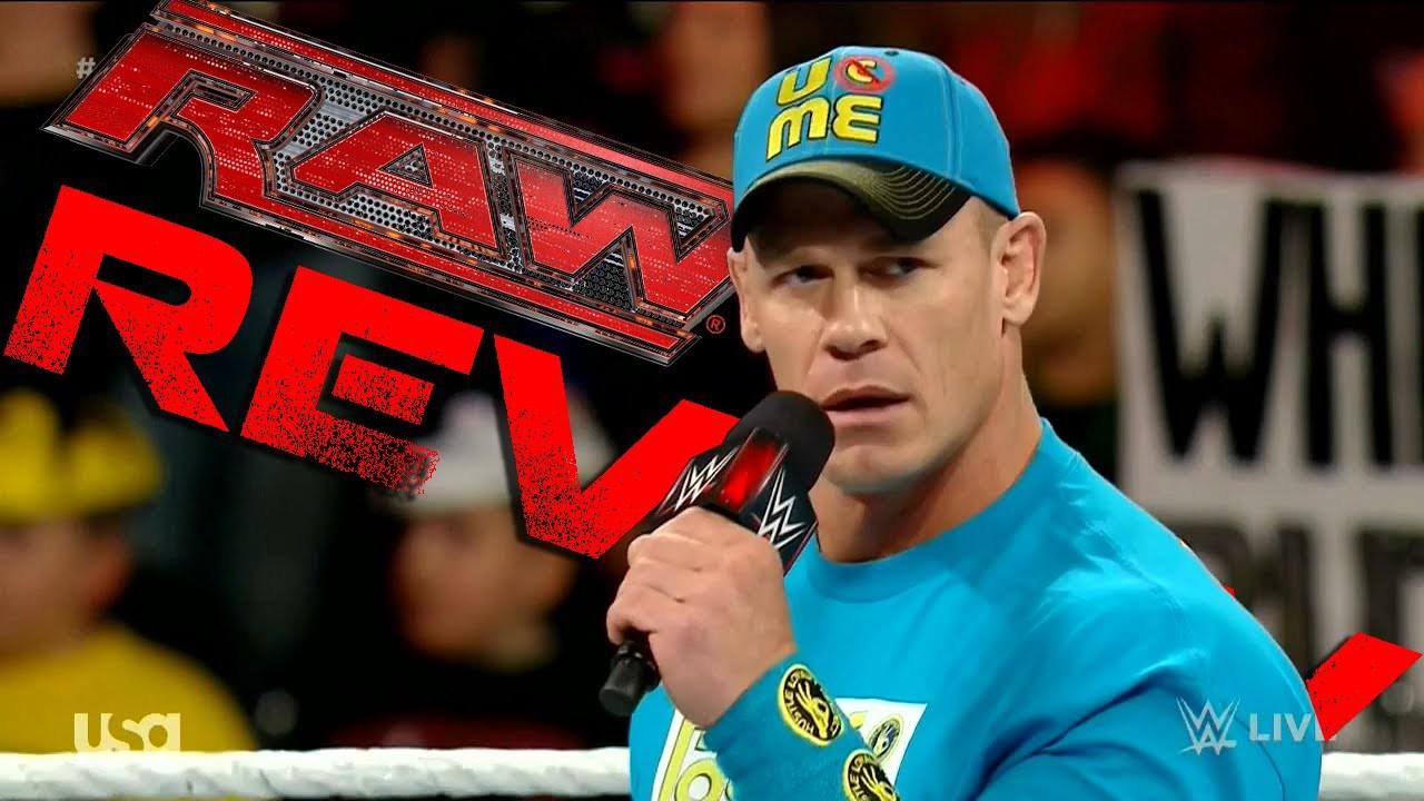 Home WWE WWE John Cena 2015 1280x720