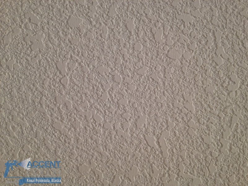 800x600px sherwin williams paintable textured wallpaper - Sherwin williams exterior textured paint ...