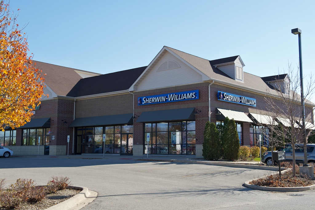 sherwin williams stores 1024x682