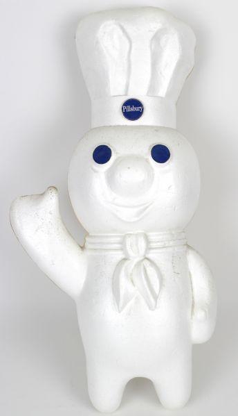 Pillsbury Doughboy Meme for Pinterest 344x599