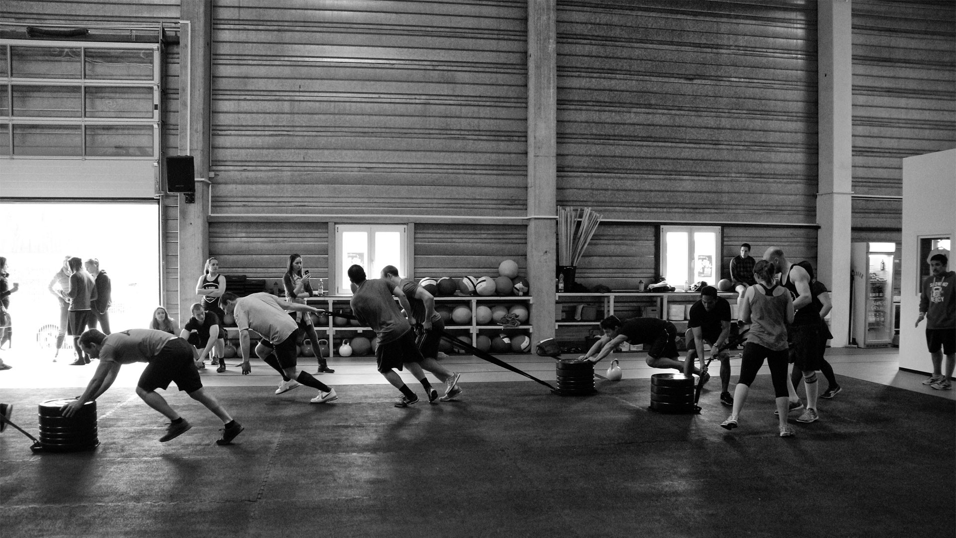 Crossfit Wallpapers 67 images 1920x1080