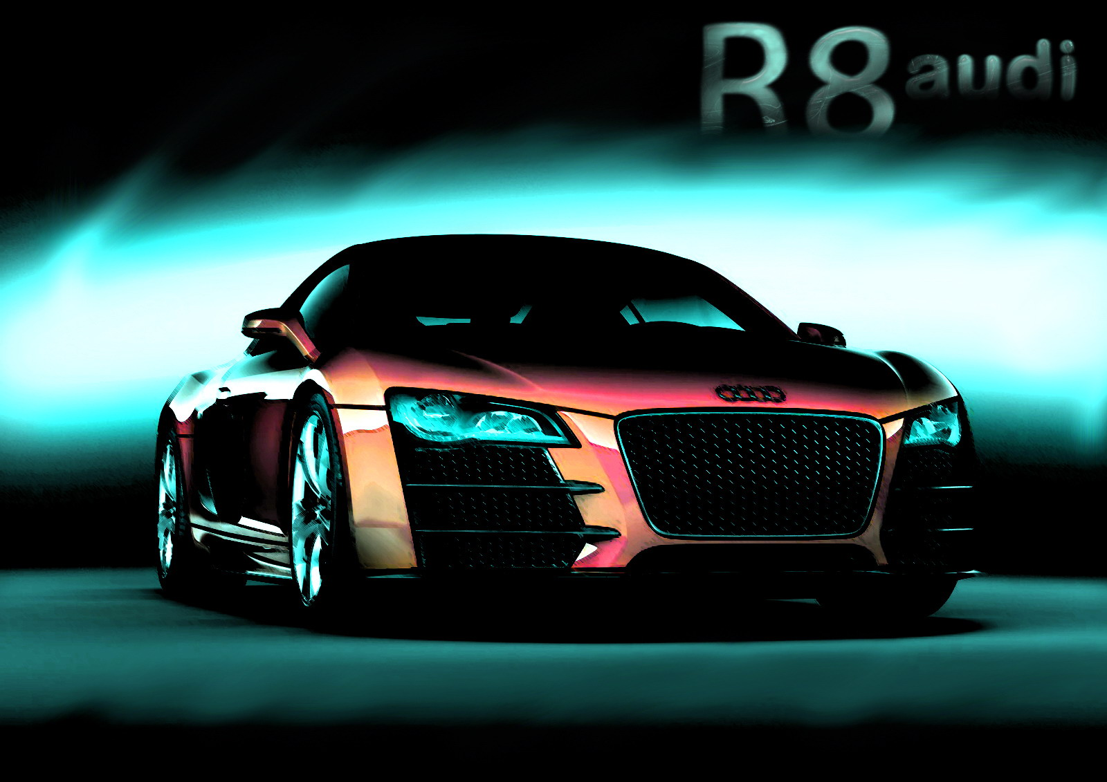 full hd audi wallpapers 178 Full Hd Audi Wallpapers 1600x1131