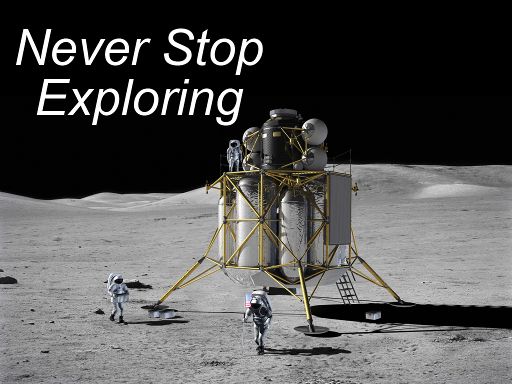 apollo missions wallpaper - photo #15