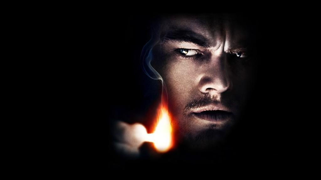 4K Leonardo DiCaprio Wallpapers High Quality Download 1024x576