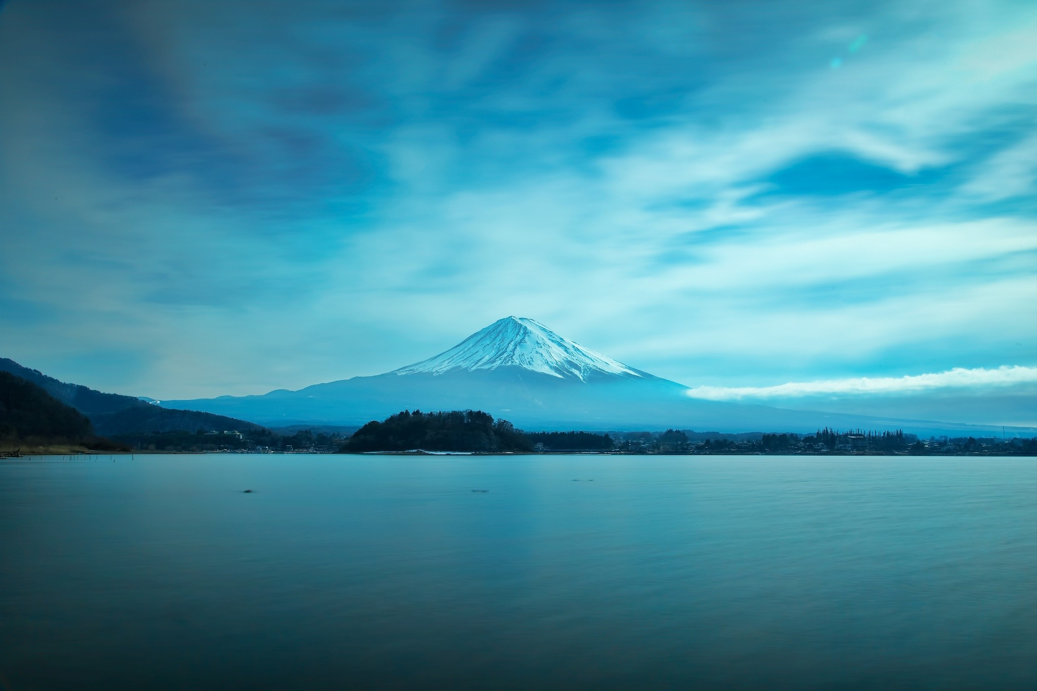 Top 20 Travel Photos on 500px So Far This Year - 500px