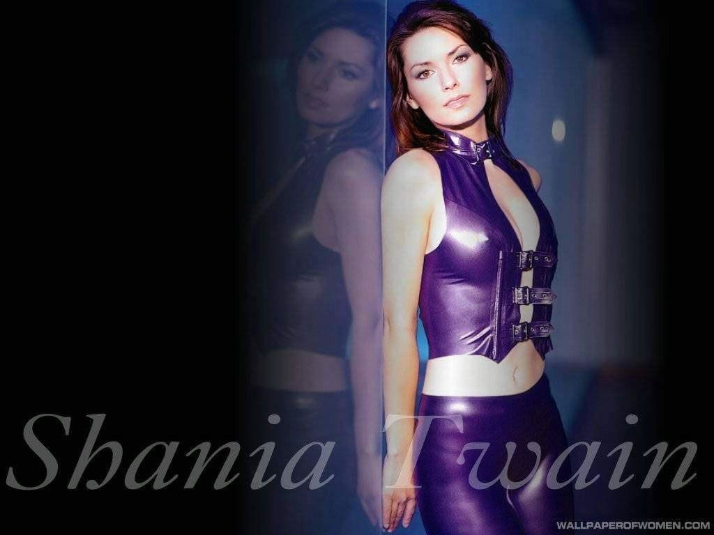 Shania Twain images Shania Twain wallpaper photos 29471682 1024x768