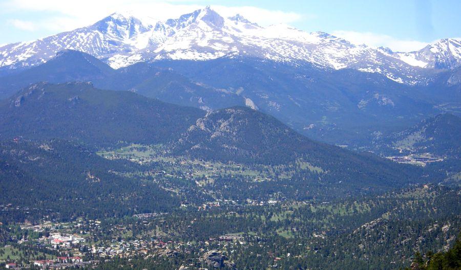 Colorado rockies   Where can you find a purple Colorado Rockies hat 900x528