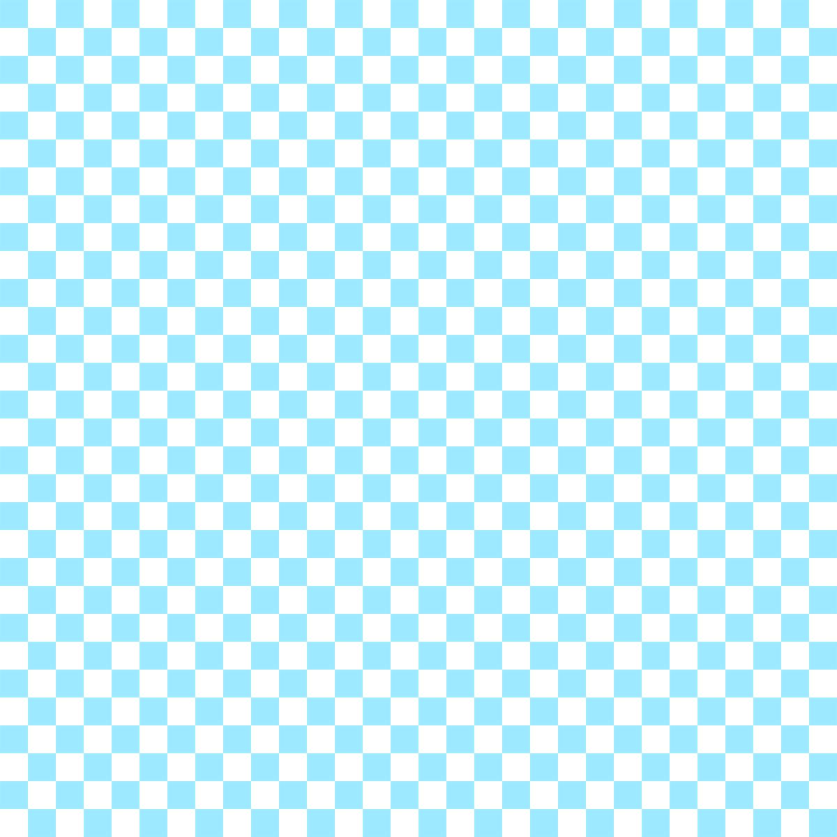 Blue Check Wallpaper Wallpapersafari